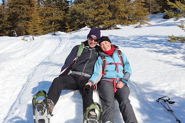 schwedisch-lappland-schneeschuhlaufen-2