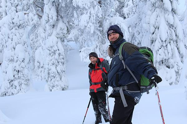 schwedisch-lappland-schneeschuhlaufen-3