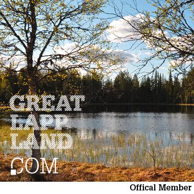 Member_Great-Lappland