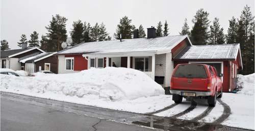 schwedisch-lappland-83